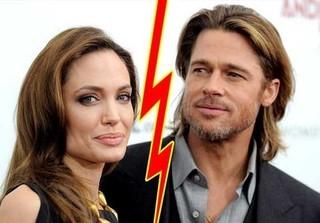 Không có chuyện tái hợp, Brad Pitt muốn đẩy nhanh quá trình ly hôn với Angelina Jolie