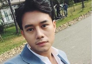 Ngoài NSND Lan Hương, nam chính 'Sống chung với mẹ chồng' cũng không được mời tham gia VTV Awards