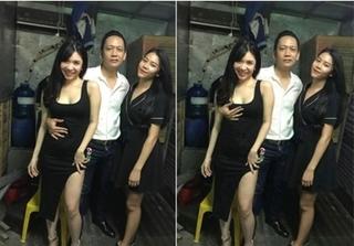 Thanh Bi: