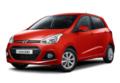 Những mẫu xe ô tô giá rẻ mới tinh dưới 400 triệu đồng