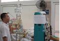 Nam thanh niên hôn mê, suy gan vì liên tục uống thuốc hạ sốt trong 2 ngày