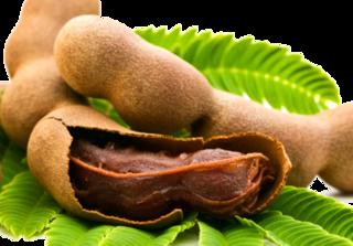 Những loại quả Việt Nam