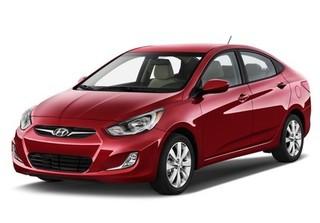 Thuế nhập khẩu về 0%, giá xe ô tô vẫn khó giảm sâu ở thị trường Việt