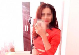 Thông tin ít biết về ca sĩ Bolero môi giới mại dâm bị lĩnh án 3 năm tù