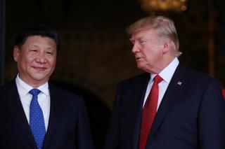 Để đối phó Triều Tiên, Mỹ đe dọa trừng phạt tài chính lên Bắc Kinh