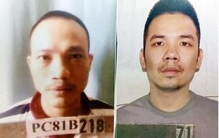 Hai tử tù bỏ trốn khỏi trại tạm giam: Cán bộ quản lý sẽ bị xử lý thế nào?