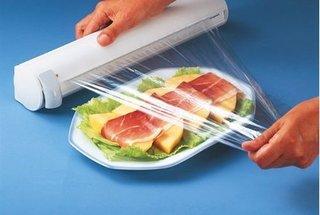 Nếu đang bảo quản thực phẩm theo những cách này hãy ngừng lại ngay kẻo hối không kịp