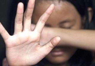 Khởi tố đối tượng 81 tuổi dâm ô bé gái hơn 1 tuổi