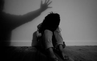 Thanh Hóa: Tạm giữ cán bộ HTX xâm hại tình dục bé gái mắc bệnh tâm thần