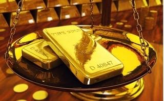 Giá vàng hôm nay 16/9: Triều Tiên phóng tên lửa, giá vàng bật tăng