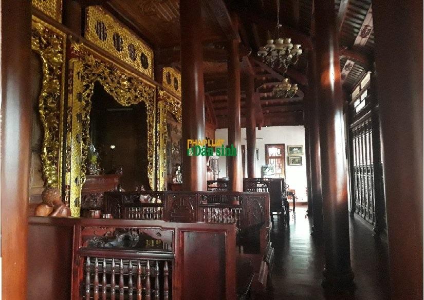 Chủ tịch UBND tỉnh Quảng Bình cho biết đã nắm bắt được vụ việc và yêu cầu lãnh đạo kiểm lâm giải trình bằng văn bản