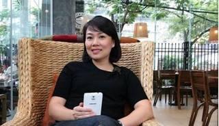 Ocean Bank Hải Phòng: Truy nã nữ giám đốc, kiểm soát viên
