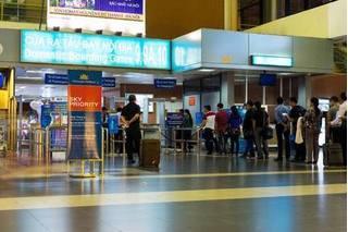 Xác định nguyên nhân vụ xe đầu kéo va chạm khiến nữ nhân viên sân bay tử vong