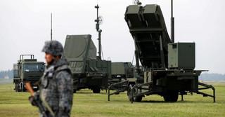 Liên tục bị Triều Tiên phóng tên lửa qua không phận, Nhật gia cố thêm vũ khí đối phó