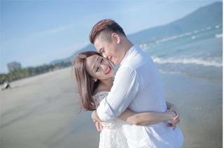 Vợ ca sĩ Duy Khánh bức xúc tố Thanh Hương