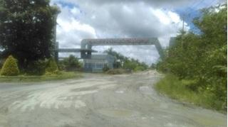 Long An: Nhà máy xử lý rác thải quá tải, người dân