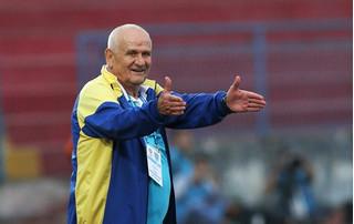 HLV Petrovic thẳng thừng từ chối dẫn dắt ĐTVN