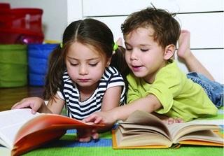 Dạy con 5 điều này từ nhỏ, trẻ lớn lên nhất định sẽ thành đạt, giàu có