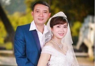 Danh hài Chiến Thắng cưới lại vợ 3 sau khi ly hôn cô này 3 tháng