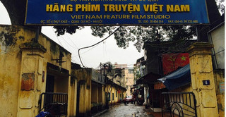 Đại gia thâu tóm đất vàng Hãng phim truyện Việt Nam giàu cỡ nào?