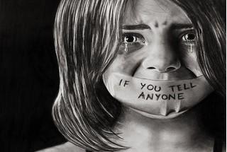 Xâm hại tình dục trẻ em và thực trạng đáng báo động