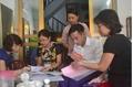 Hà Nội: In tăng hạn dùng bánh trung thu lên 15 ngày, cơ sở bị