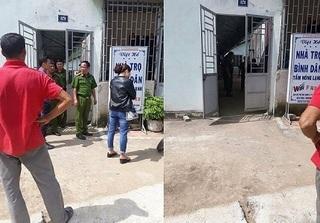 Vụ việc đôi nam nữ tử vong trong phòng trọ ở Lạng Sơn: Thông tin bất ngờ từ chủ nhà