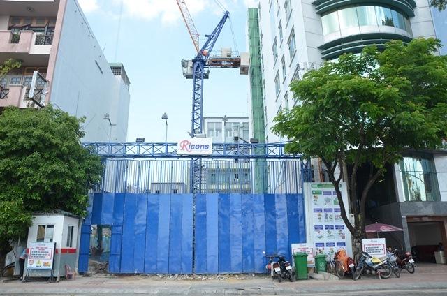 Thanh tra nhà đất công sản có nhiều sai phạm ở Đà Nẵng