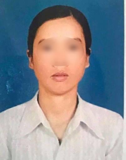 Đối tượng ra tay sát hại chủ nhiệm HTX nông nghiệp ở Bắc Ninh