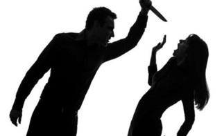 Thái Nguyên: Nghi án chồng giết vợ rồi sau đó uống thuốc sâu tự tử