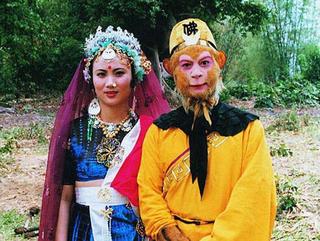 Tôn Ngộ Không bị cận thị nặng và những sự thật thú vị về bộ phim Tây Du Ký phiên bản 1986