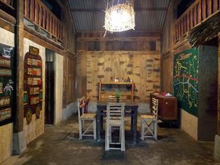 Trước khi đi nhớ check ngay danh sách homestay ở Sapa giá rẻ mà đẹp