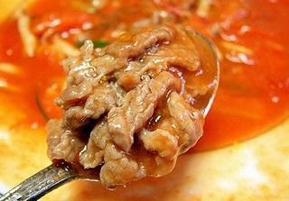 2 món ngon với thịt bò, đảm bảo ăn với cơm nóng thì ngon