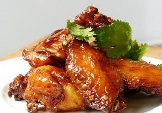Cách chế biến món ngon từ thịt gà, cả nhà ăn đều tấm tắc khen