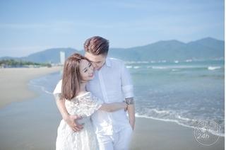 Duy Khánh ly thân vợ sau lùm xùm