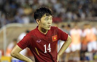Bỏ rơi tiền vệ Xuân Trường, Gangwon nhận kết quả đắng ngắt tại K.League