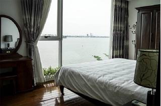 Đi trốn ở Hà Nội với loạt homestay giá rẻ mà xinh