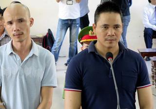 Nhân chứng quan trọng vắng mặt, phiên tòa khủng bố Chủ tịch tỉnh Bắc Ninh bị hoãn