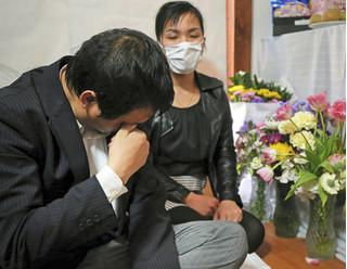 6 tháng từ ngày bé gái Việt bị sát hại ở Nhật, kẻ thủ ác vì sao vẫn chưa đền tội?