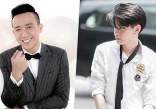 Showbiz tuần qua: Ồn ào nghi vấn bạn trai Đào Bá Lộc là Trấn Thành
