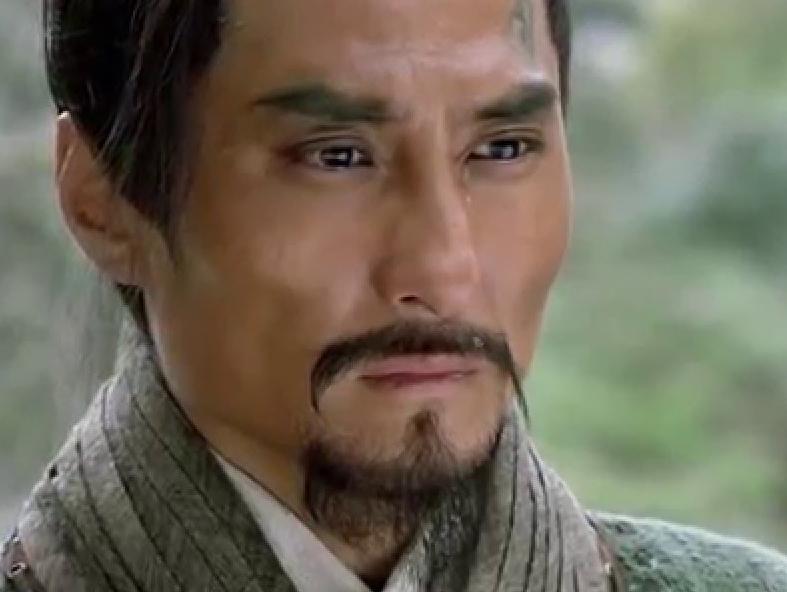 Lương Sơn Bạc Lâm Xung là người giỏi nhất