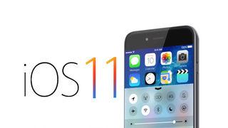Làm sao để hết hao pin khi nâng cấp lên hệ điều hành iOS 11?