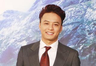 Hồng Đăng lên tiếng về mối quan hệ với Bảo Thanh sau scandal
