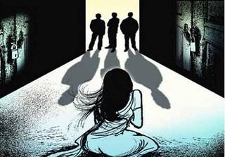 Khẩn cấp bắt giữ 4 đối tượng hiếp dâm trẻ em ở Sơn La