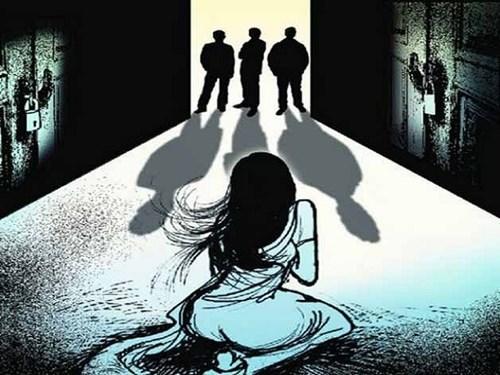 Hiếp dâm tập thể nữ sinh ở Sơn La: Bắt khẩn cấp 4 đối tượng