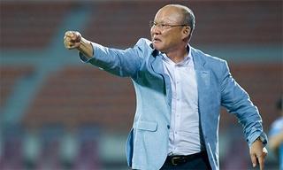 Chuyên gia bóng đá Việt Nam: HLV Park Hang Seo có thành tích nổi bật hơn Miura