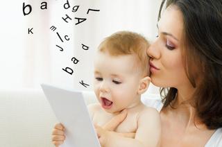 Làm những điều đơn giản này với con mỗi ngày, trẻ lớn lên sẽ thông minh vượt trội