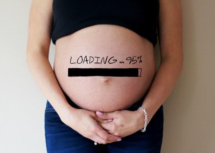 cách tính trợ cấp chế độ thai sản 2017