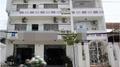 Vụ mất 385 triệu đồng trong khách sạn: Bản tường trình của Cục phó nói gì?
