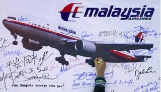 3 năm sau khi vụ mất tích của máy bay MH370, thêm một cái chết đầy bí ẩn